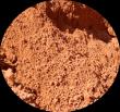 бурение по глине и мягким грунтам
